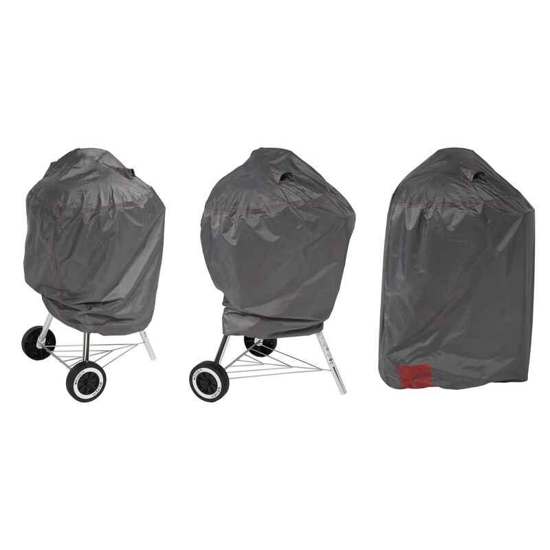 Housse de protection pour Barbecue rond - Diamètre 60 cm