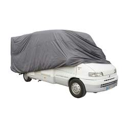 Housse de protection Camping car