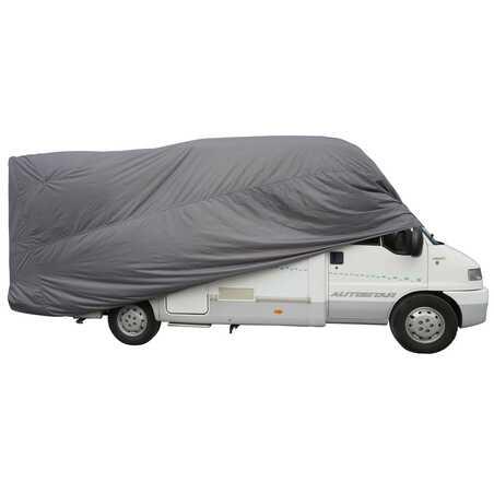 Housse de protection Camping car