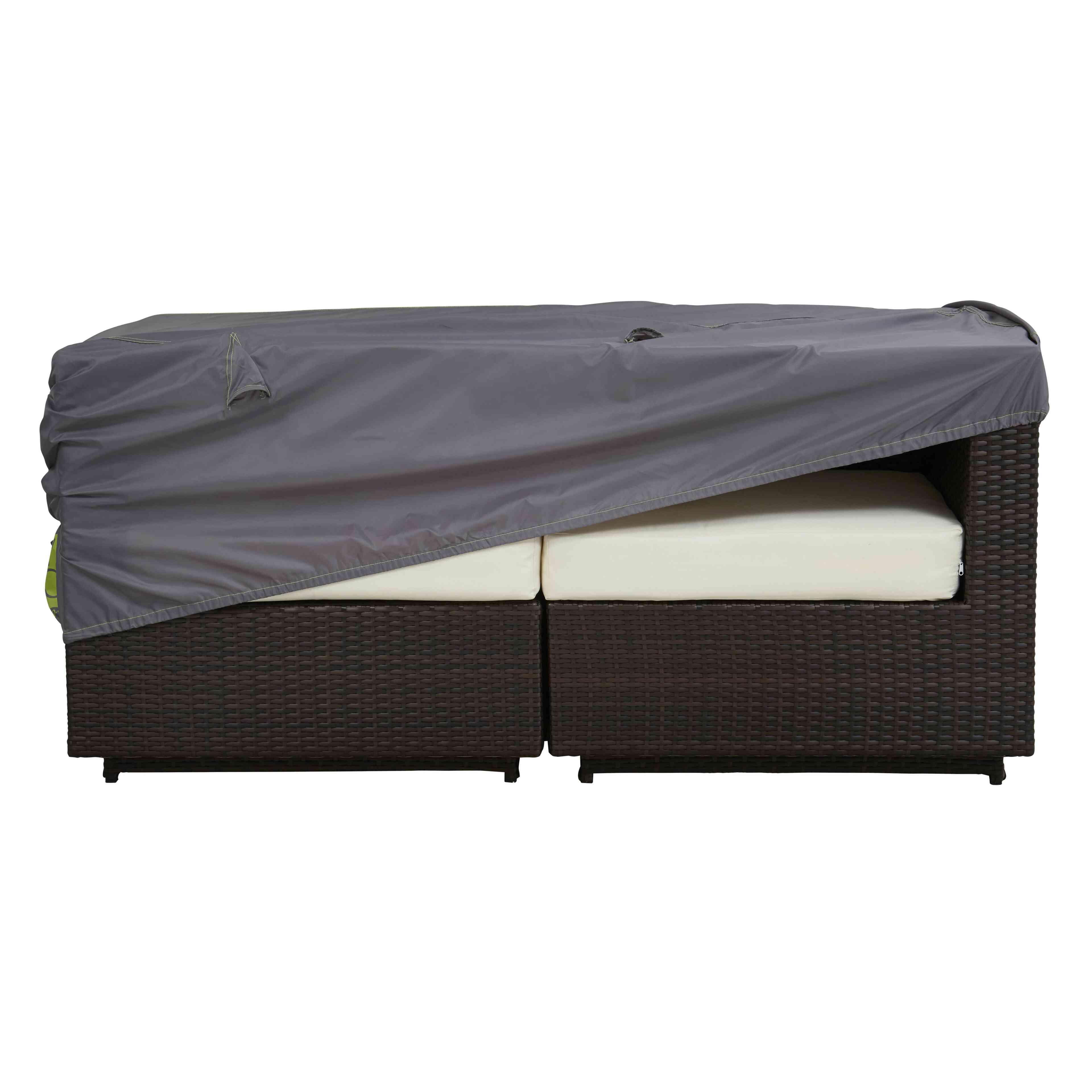 housse pour salon de jardin bas. Black Bedroom Furniture Sets. Home Design Ideas