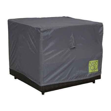 housse fauteuil de jardin achat housse fauteuil de jardin pas cher oviala. Black Bedroom Furniture Sets. Home Design Ideas