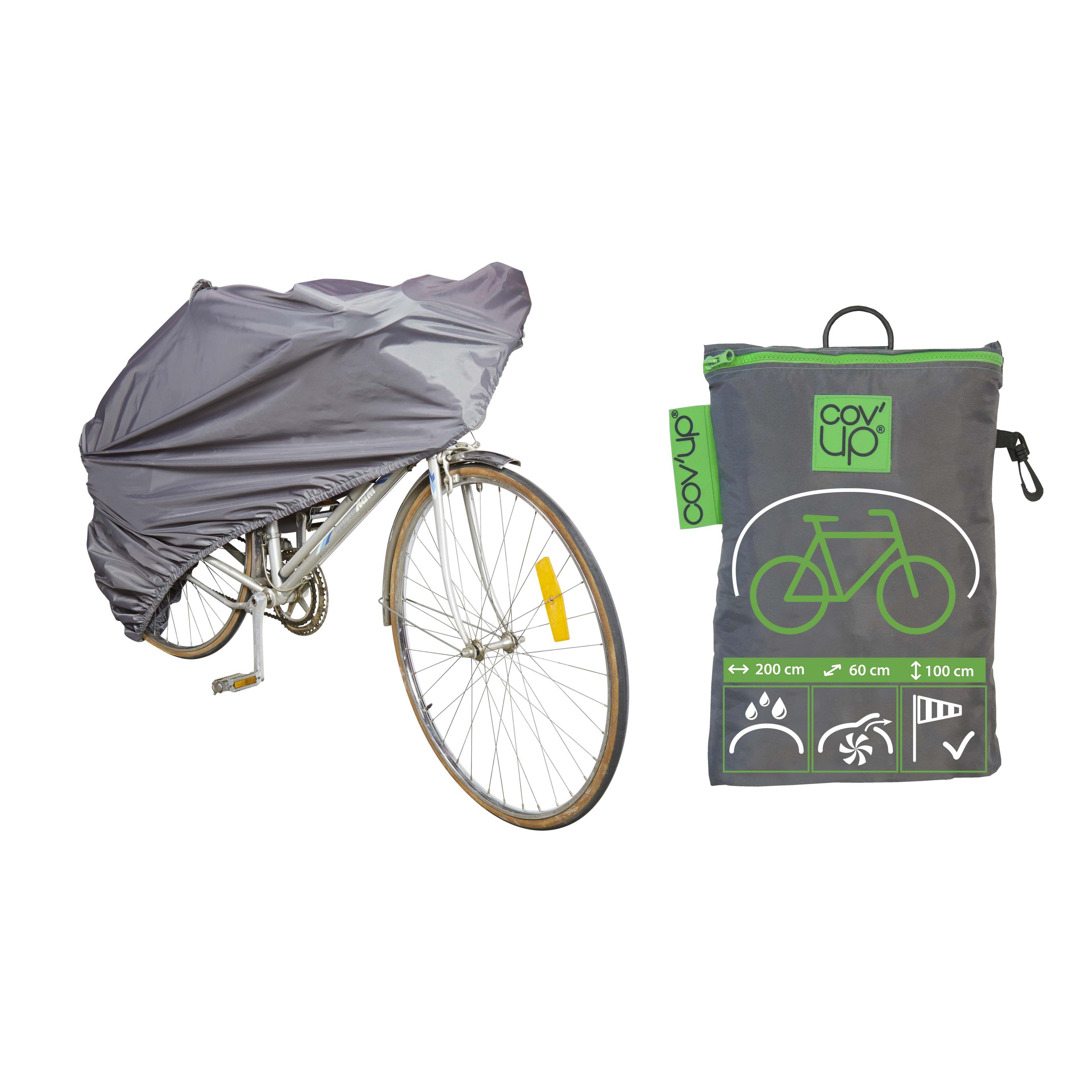 Abri Vélo Pas Cher housse de vélo pas cher