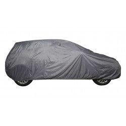 Housse de protection Voiture berline