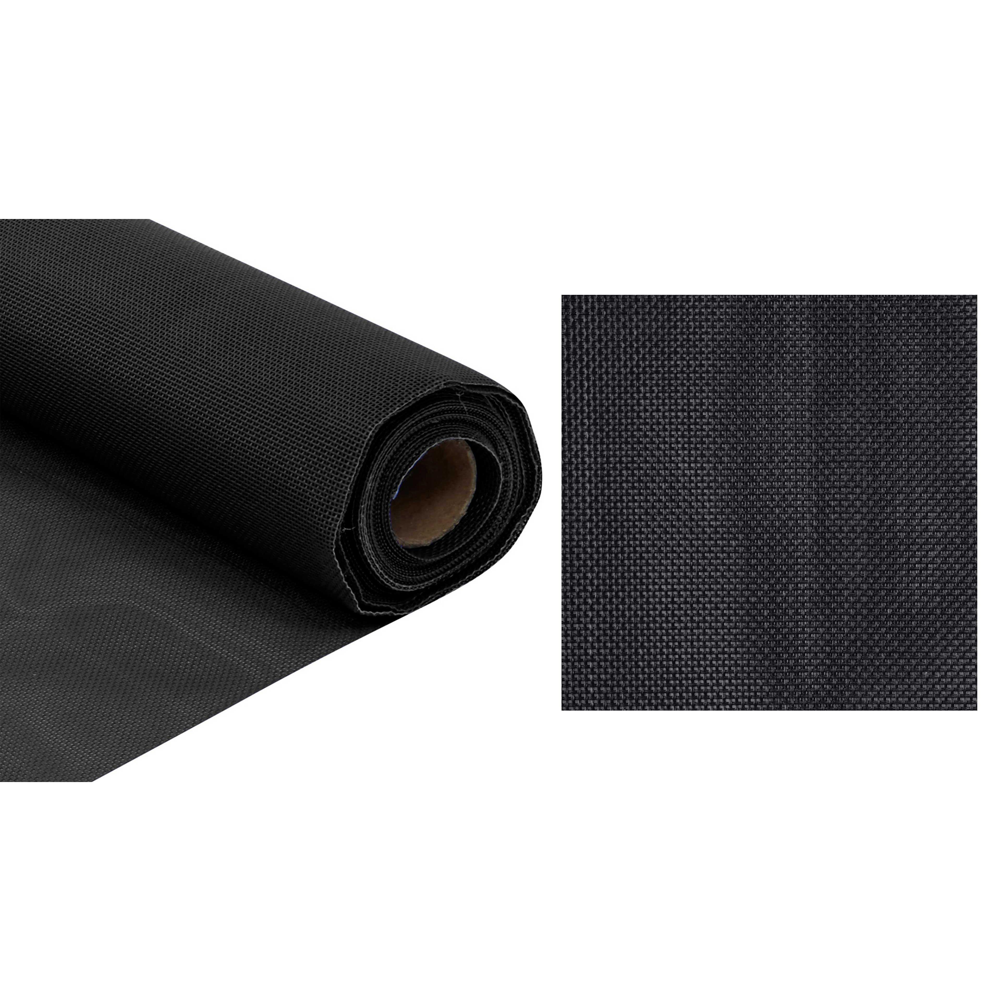 brise vue gris brise vue pas cher. Black Bedroom Furniture Sets. Home Design Ideas