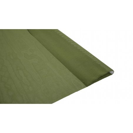 Brise vue renforcé 350 g/m² vert kaki