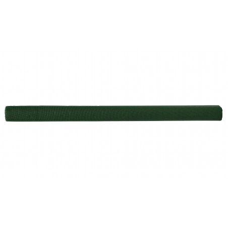 Rouleau brise vue vert foncé