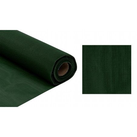 Brise Vue renforcé vert 350 g/m²
