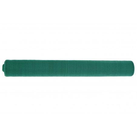 Brise vue 230 g/m² vert