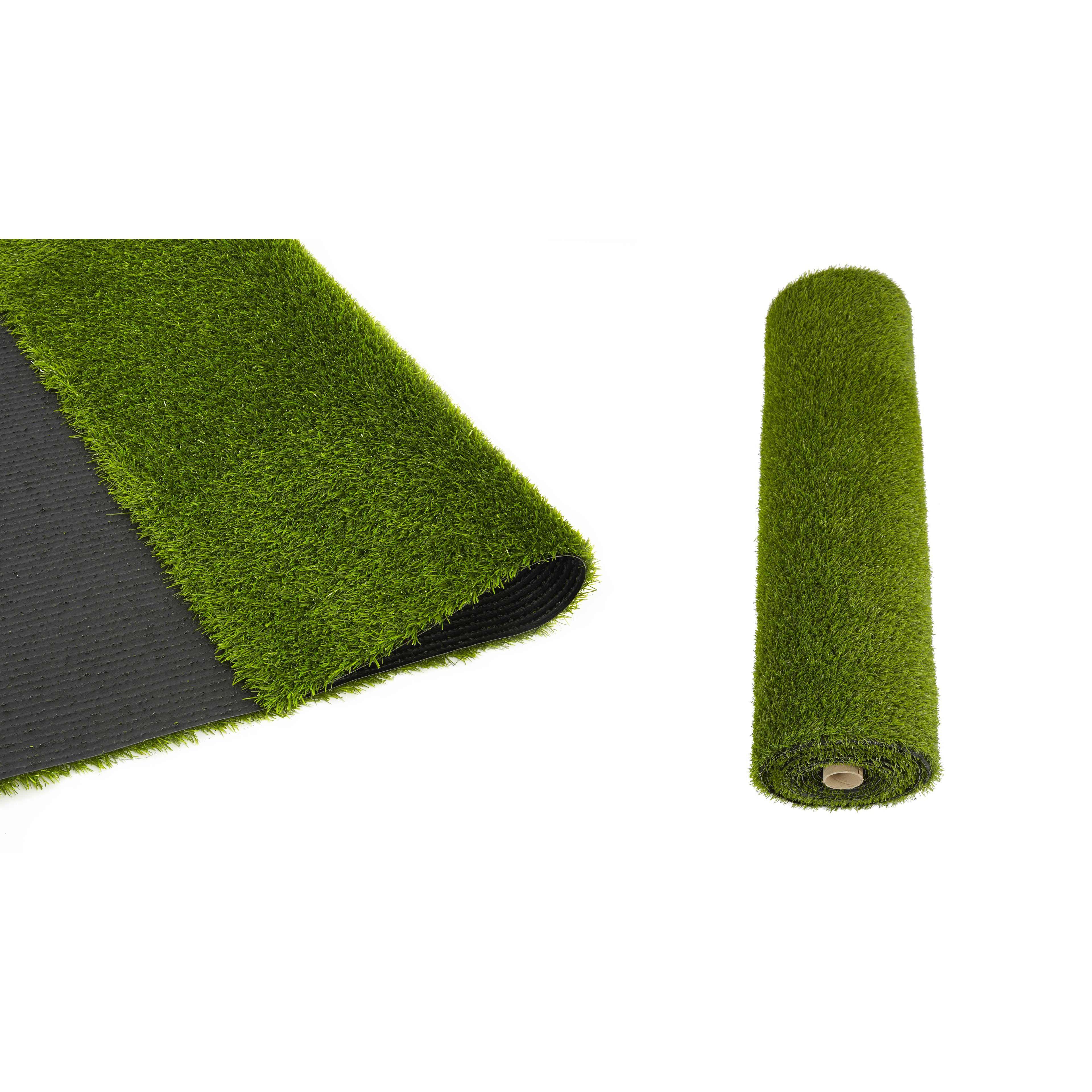 gazon synthetique pas cher. Black Bedroom Furniture Sets. Home Design Ideas
