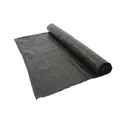 Brise Vue noir 90 g/m²