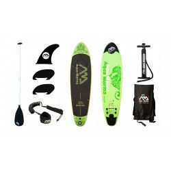 stand up paddle pas cher sup breeze. Black Bedroom Furniture Sets. Home Design Ideas
