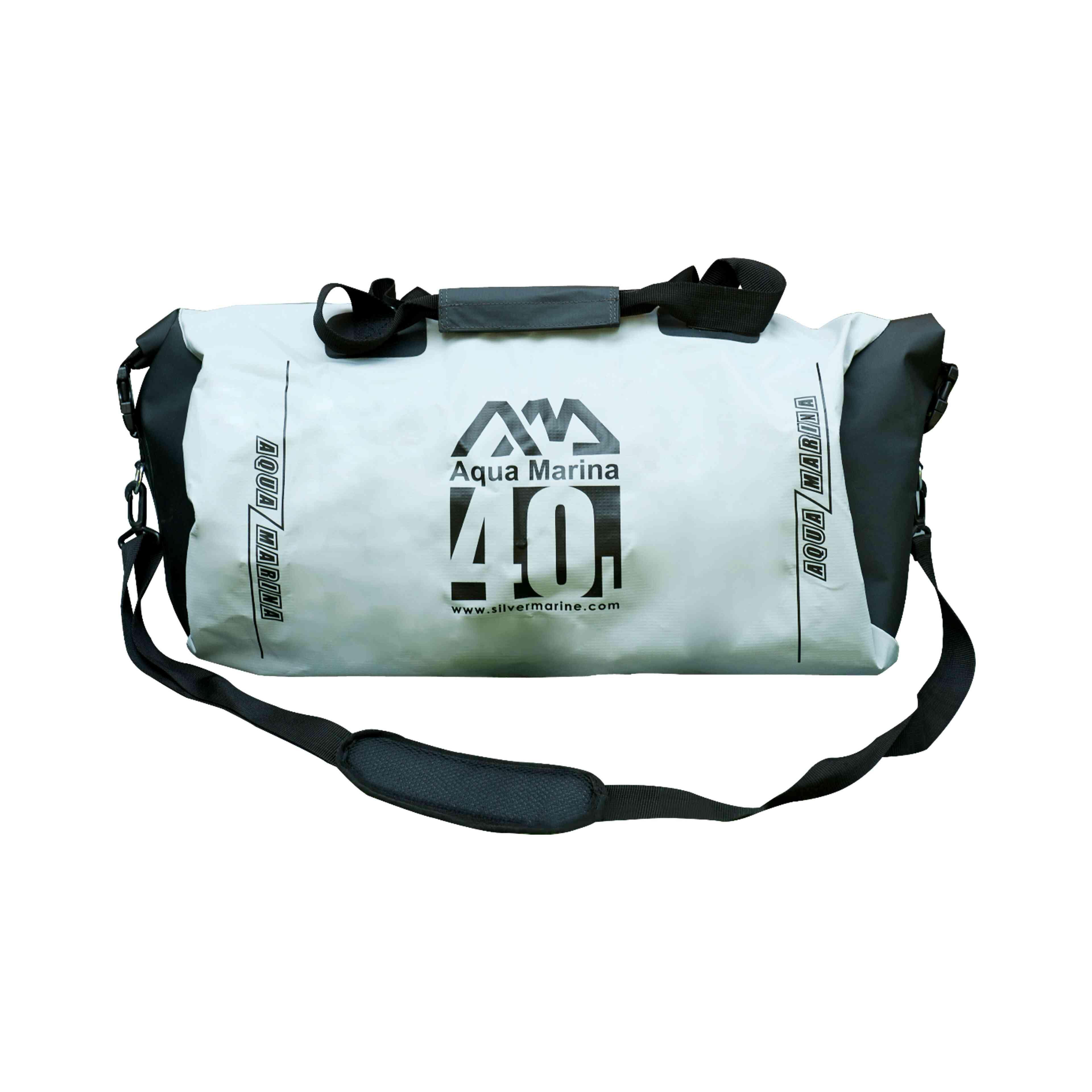 9ca9f521c39 Sac étanche marin 40L dry bag