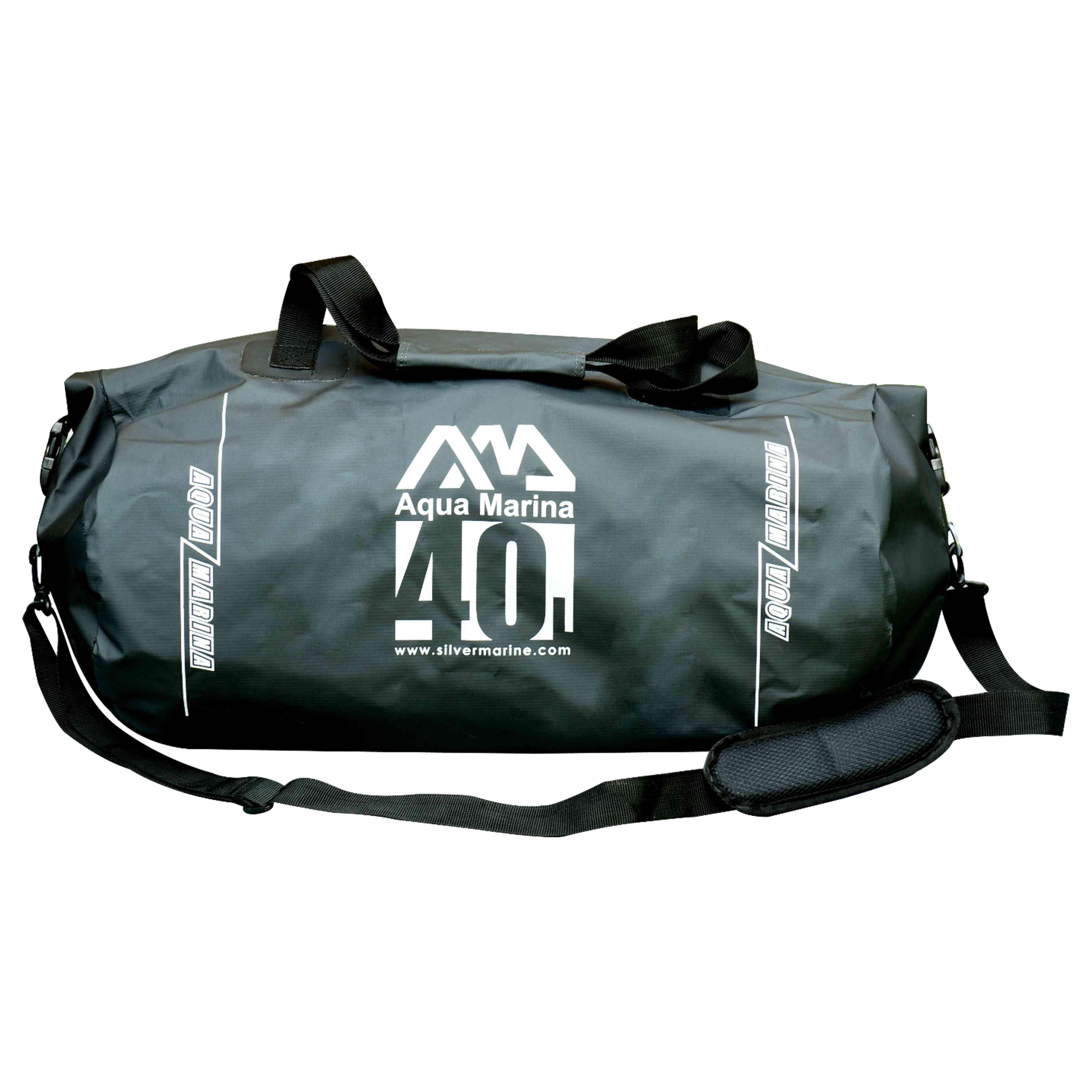 sac tanche marin 40l dry bag. Black Bedroom Furniture Sets. Home Design Ideas
