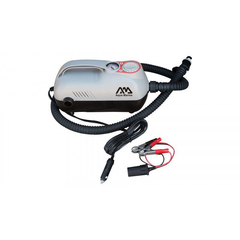 Gonfleur électrique pour paddle