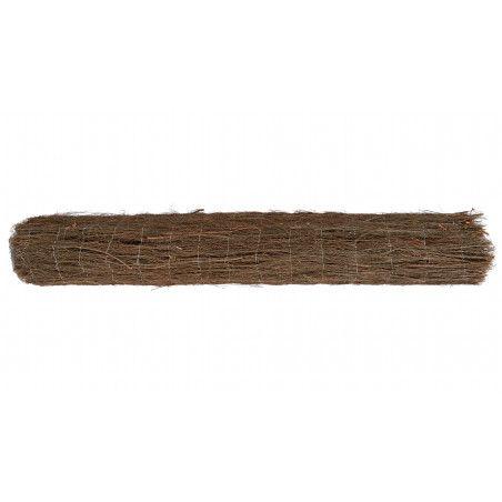 Rouleau Brise vue brande de bruyère