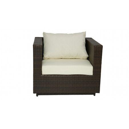 salon de jardin en r sine les id es d co oviala. Black Bedroom Furniture Sets. Home Design Ideas