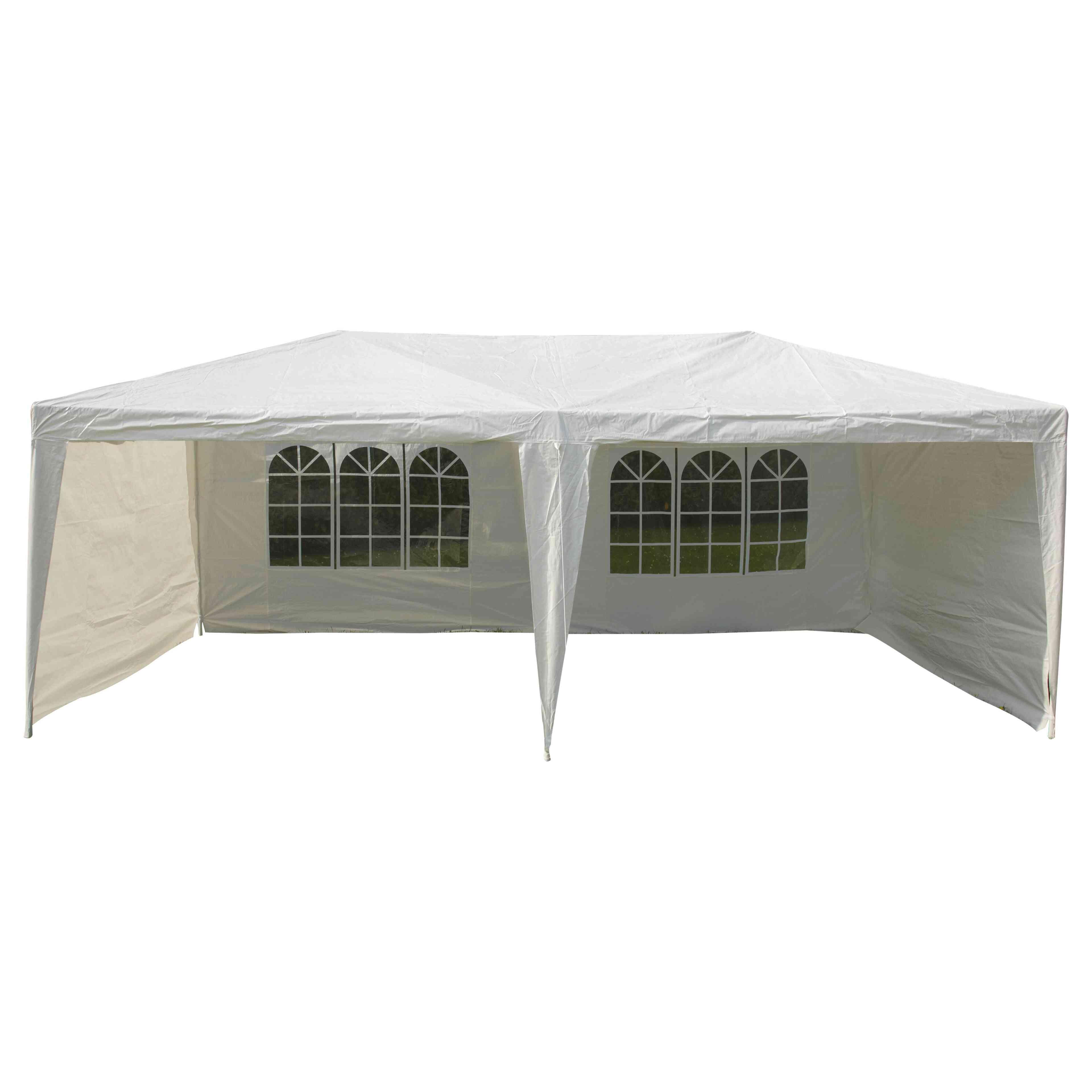 tente mariage top tarif location tente chapiteau mariage. Black Bedroom Furniture Sets. Home Design Ideas