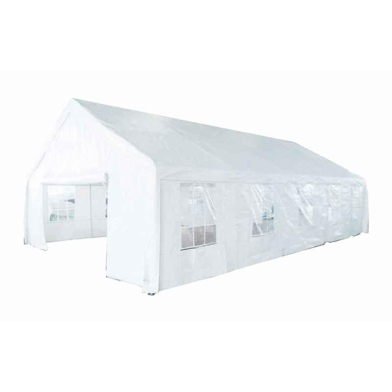 Chapiteau 5x10m 300gr/m²