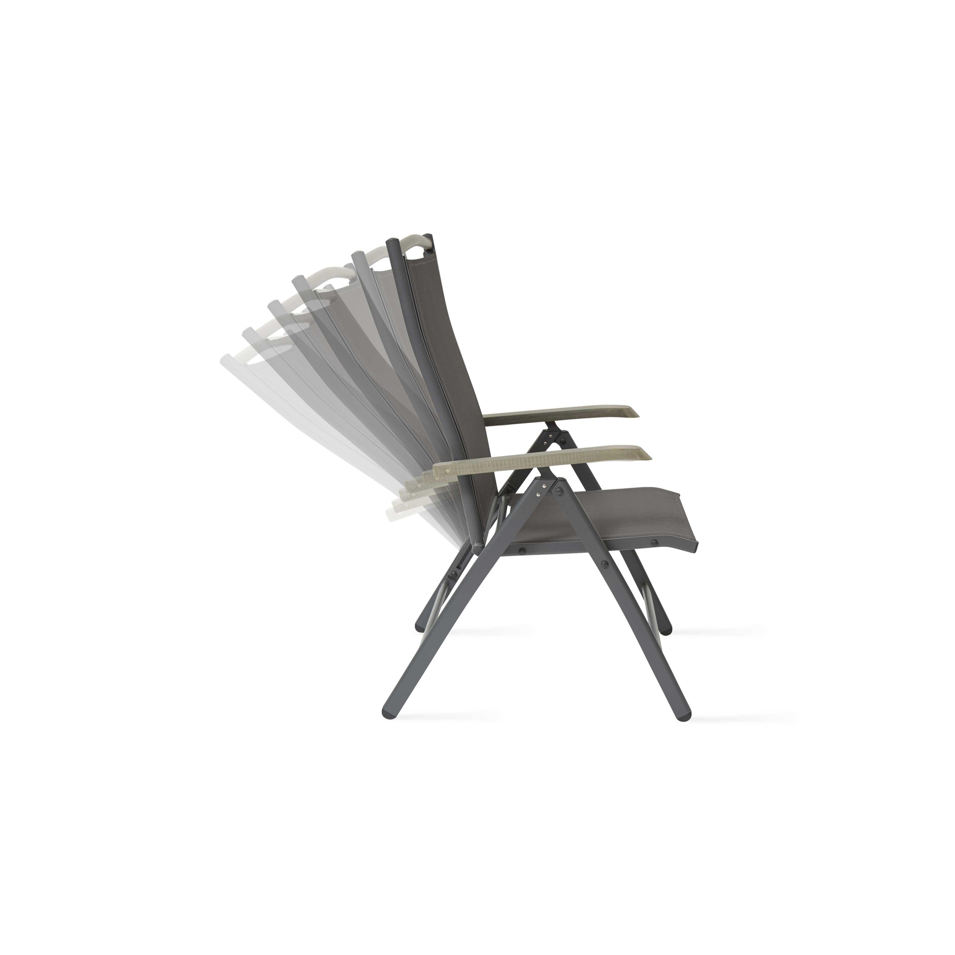table de jardin resistant aux intemperies meilleures id es pour la conception et l 39 ameublement. Black Bedroom Furniture Sets. Home Design Ideas