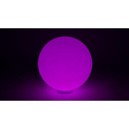 Boule  lumineuse extérieure Boutique jardin
