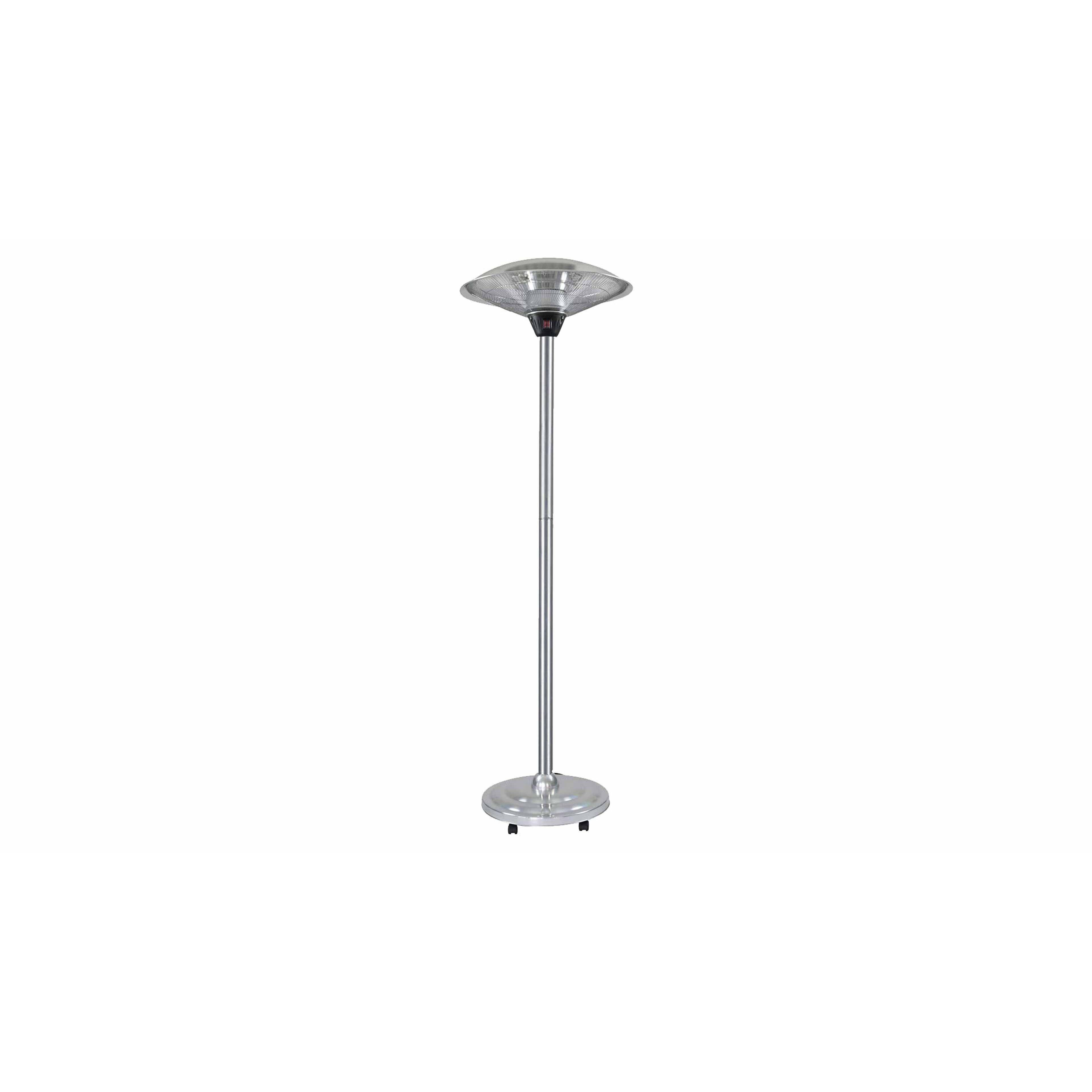parasol chauffant lectrique pas cher. Black Bedroom Furniture Sets. Home Design Ideas