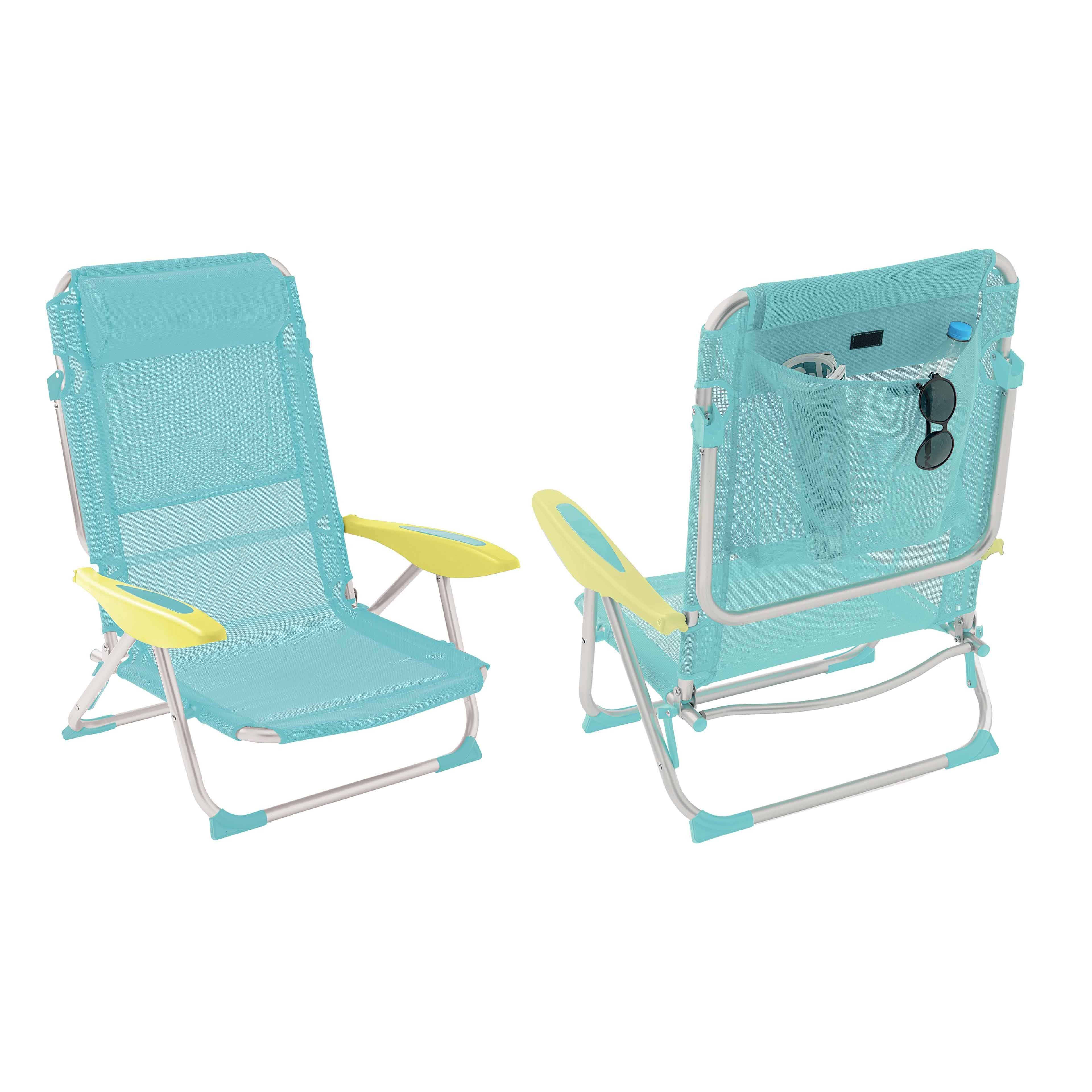 si ge fauteuil de plage. Black Bedroom Furniture Sets. Home Design Ideas
