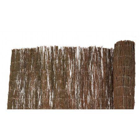 Brise vue naturel brande de bruyère