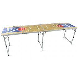 Table beer pong