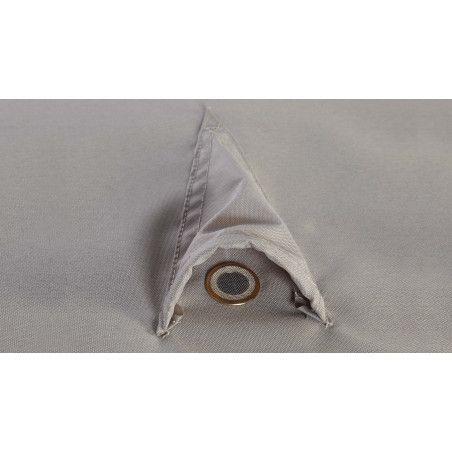 Housse de protection pour parasol 200 cm