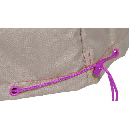 Housse Parasol Chauffant 230 cm