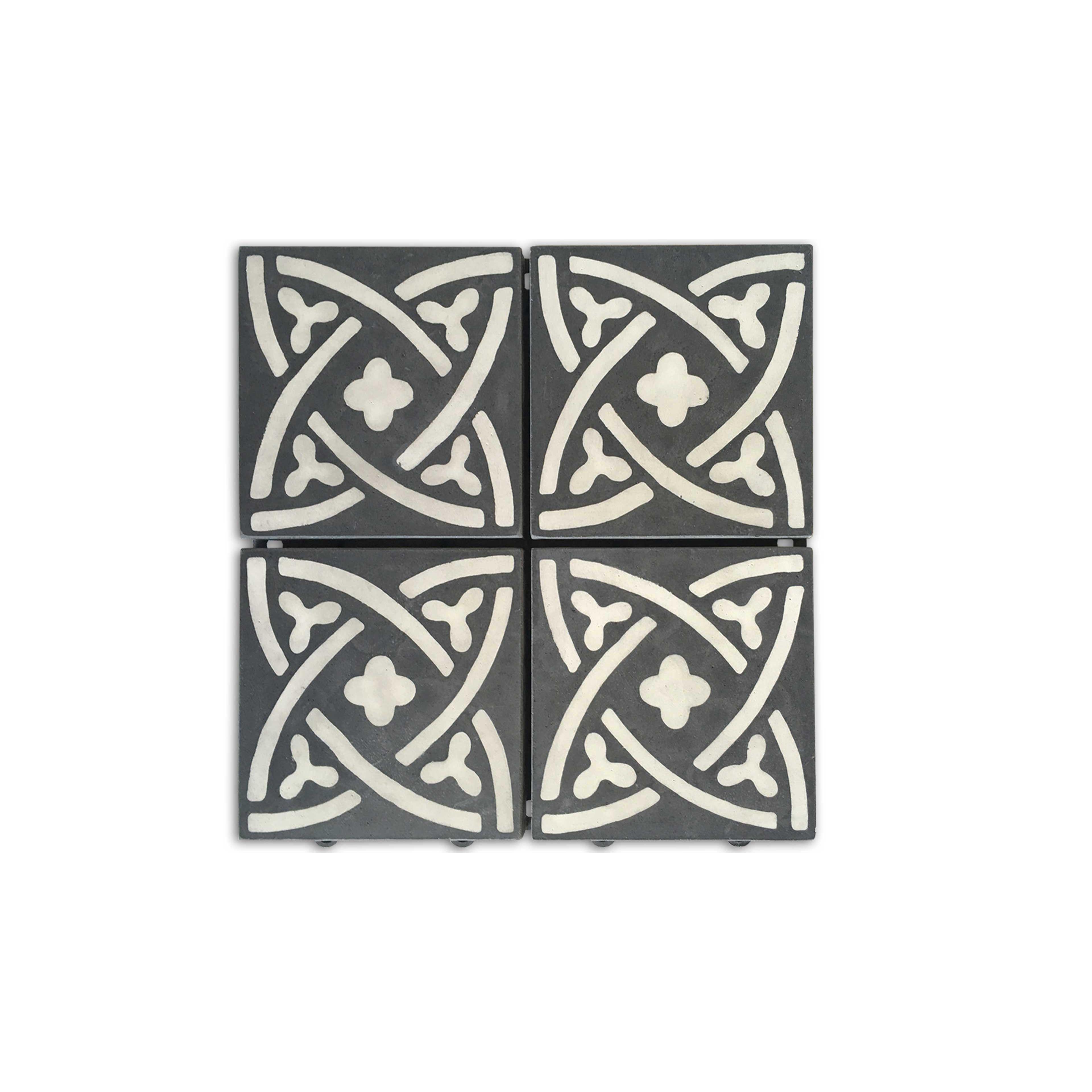 couper carreau de ciment couper carreau de ciment carreaux de ciment styls chez bisazza les. Black Bedroom Furniture Sets. Home Design Ideas