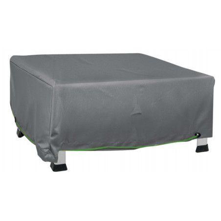 Housse de protection pour plancha 50 x 45 x 40 cm