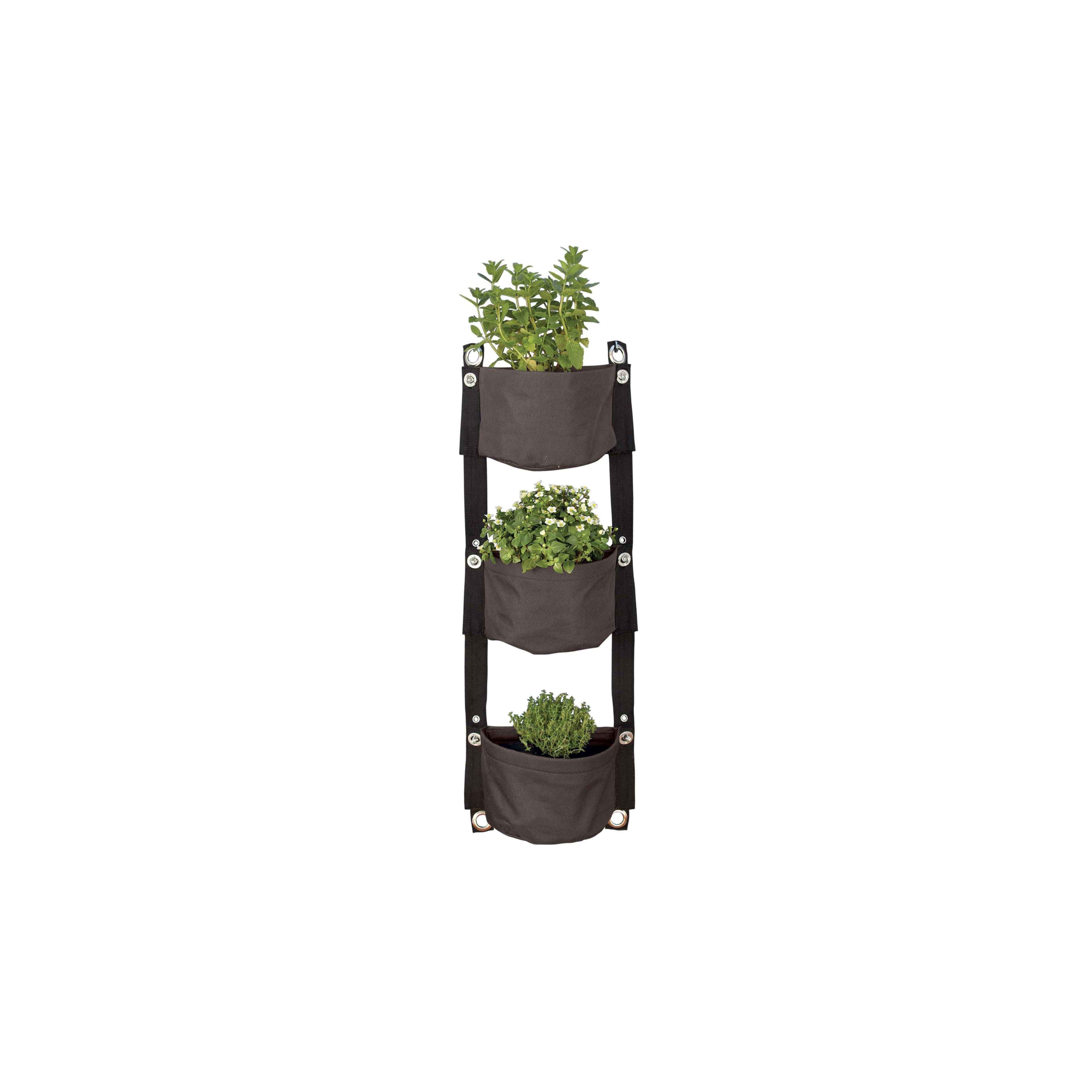 Jardini re verticale - Jardiniere verticale ...