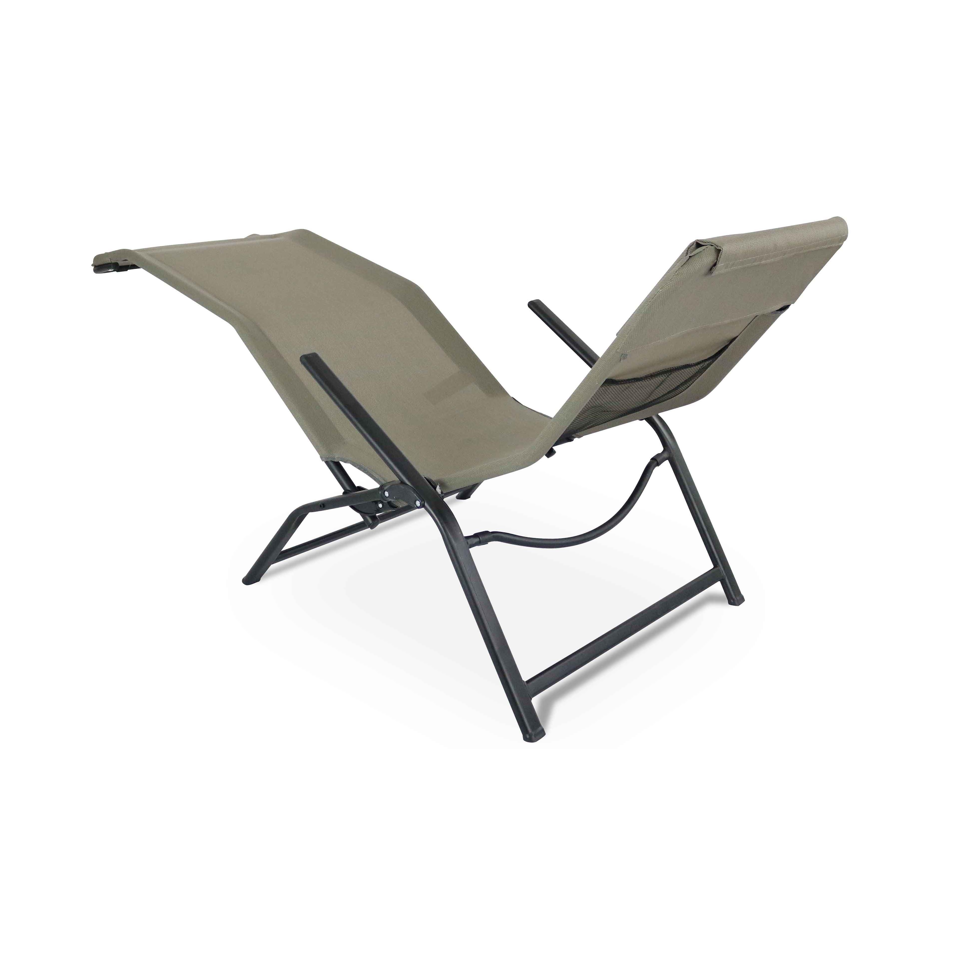 transat bascule pas cher. Black Bedroom Furniture Sets. Home Design Ideas