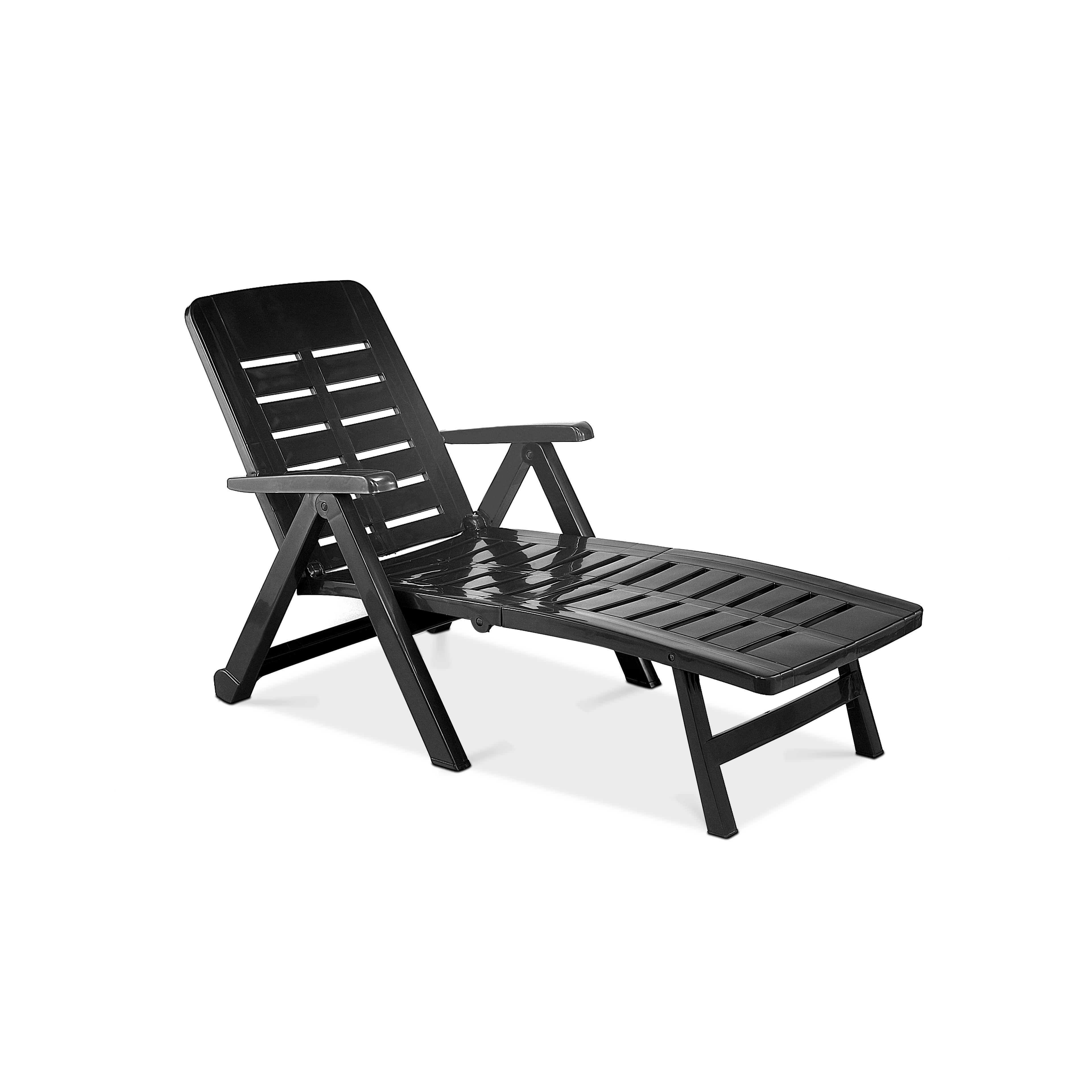 bain de soleil plastique oviala. Black Bedroom Furniture Sets. Home Design Ideas