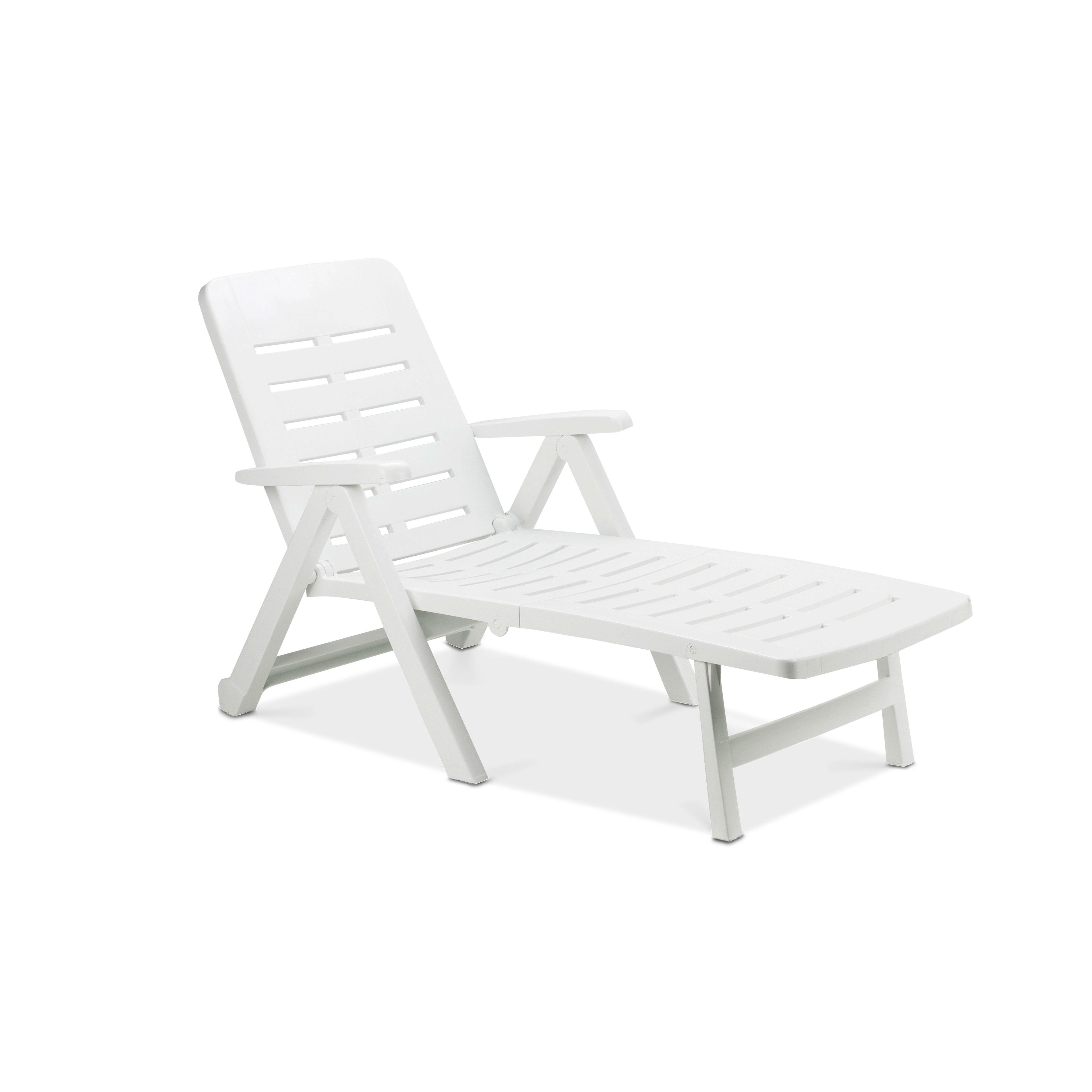Bain de soleil plastique Chaise Longue Plastique on chaise sofa sleeper, chaise recliner chair, chaise furniture,