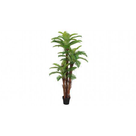 Palmier artificiel 180cm
