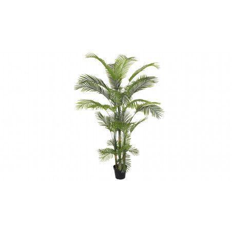 Palmier artificiel 230cm