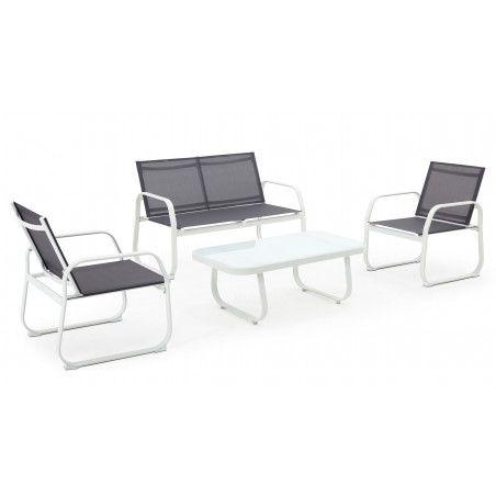 salon de jardin bas pas cher. Black Bedroom Furniture Sets. Home Design Ideas