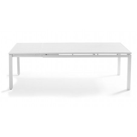 Table de jardin extensible 240 cm