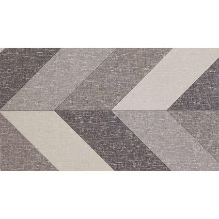 Zoom céramique TIVOLI motif Arrow