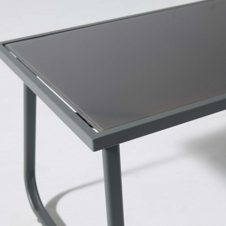Focus table piana