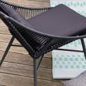 Grand tapis PVC outdoor