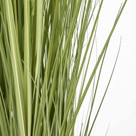 Focus plante artificielle herbe folle 155cm
