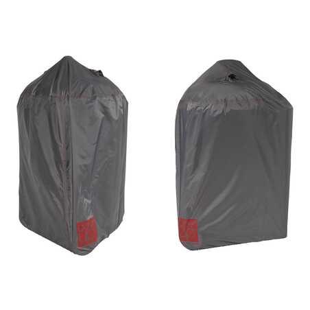 Housse de protection pour Barbecue rond - Diamètre 70 cm
