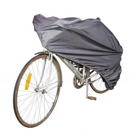 Housse de protection 4 Vélos