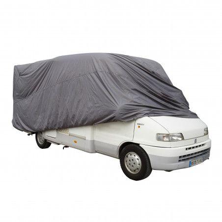 Housse de protection pour Camping car - COV'UP