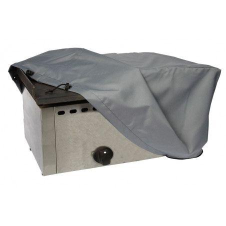 Housse de protection pour plancha 60 x 44 x 40 cm