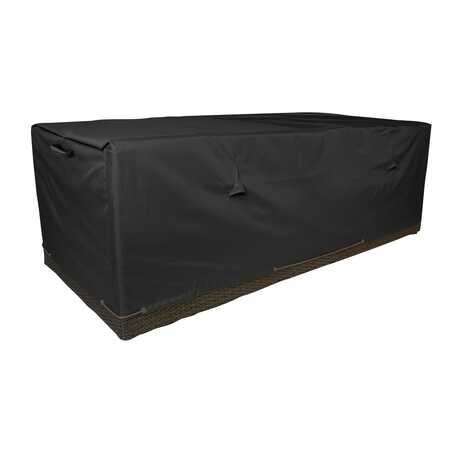 Housse de protection pour canapé de jardin : les critères pour bien ...