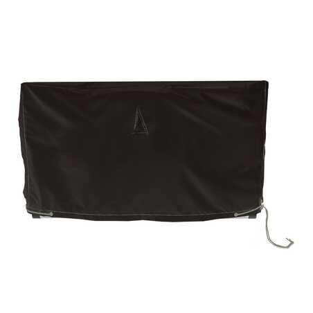 Housse de protection pour plancha 60 x 50 x 30 cm